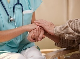 How the Baby Boomers Will Affect the Future of Health Care Jobs | The Business World | Scoop.it