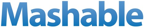 Can Mashable Follow succeed where Yahoo seems to fail ? | Curation & The Future of Publishing | Scoop.it