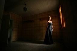 Robes de soirée : des promotions sur internet › Robes de soirée | Robes de soirée | Scoop.it