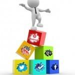 E-tourisme : Votre hébergement touristique sur les réseaux sociaux | e-tourisme | Scoop.it
