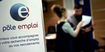 Pourquoi le chômage n'a pas fini de grimper en France | ECONOMIE ET POLITIQUE | Scoop.it