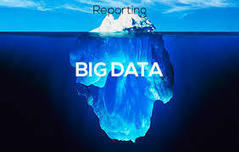 The ethics of big data in higher education | Learning Analytics in Higher Education | Scoop.it
