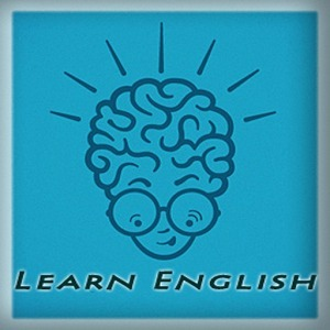 Self motivation to learn English | Learn English Grammar | Scoop.it