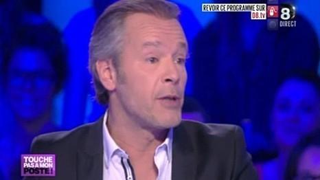 Arrêté pour ivresse, Jean-Michel Maire s'explique en direct dans Touche pas à mon poste | #ForestTimeline | Scoop.it