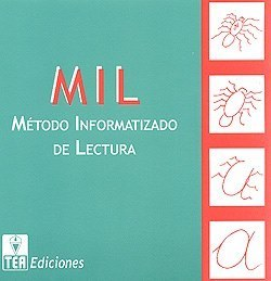 MIL - Método Informatizado de Lectura | 21st Century Education | Scoop.it