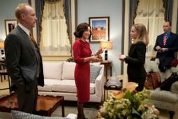 The 5 Essential Political TV Shows - Pulp Interest | Pulp Interest | Scoop.it