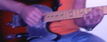 Stagebox - Musikunterricht GITARRE – BASS - SCHLAGZEUG - GESANG - München Pasing Gräfelfing | Aktiv und Kreativ | Scoop.it