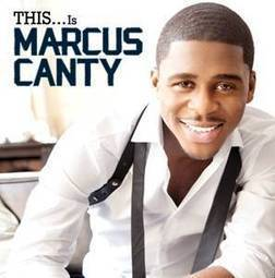 "Barki Mustapha - Google+ - R&B KNOCKOUT MARCUS CANTY TO RELEASE EP ""This…Is Marcus… 