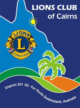 Lions Club of Cairns are doing it for Duchenne | 2015 Great Wheelbarrow Race Team Newsletter | Scoop.it