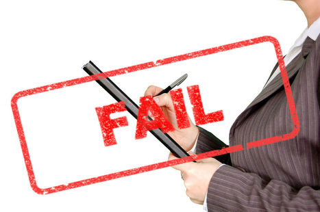 """9 Failing Transfer of Learning """"Solutions"""" 
