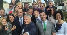 La Fiscalía pide encarcelar a un ayuntamiento madrileño por diez años de irregularidades urbanísticas | Partido Popular, una visión crítica | Scoop.it