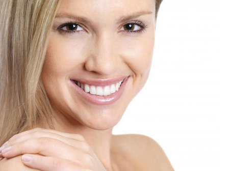 Know About Cosmetic Dentistry and Its Uses | General | Scoop.it
