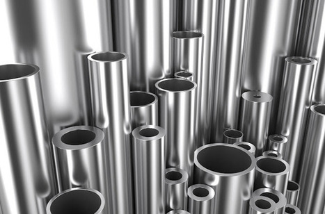 What Are The Multiple Ways In Which You Can Utilize The Stainless Steel Fittings?   Stainless Steel Product Distributor   Scoop.it