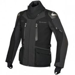Dainese Stradon Gore-Tex | motorcycle helmets | Scoop.it