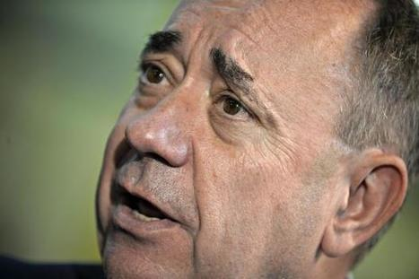 SNP to attack Cameron over UK response to refugee crisis   My Scotland   Scoop.it