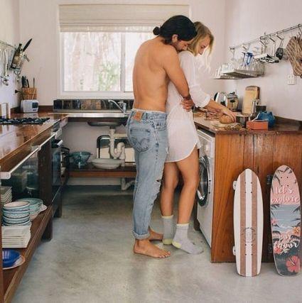 Older Women Need What Kind of Dating? - OlderWomenDating Blog | seeking rich cougar women | Scoop.it