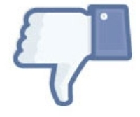 Facebook users get four years over riot posts | thinq_ | Social Media and its influence | Scoop.it