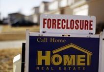 Why homeowners who got mortgage help may still end up losing their homes - Washington Post (blog) | Buying or selling real estate | Scoop.it