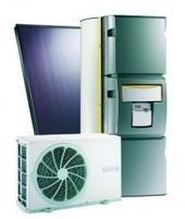 EnR : vers un mix énergétique obligatoire sur les constructions neuves | D'Dline 2020, vecteur du bâtiment durable | Scoop.it