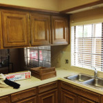 Kitchen Remodeling Houston : Your Old Home With A New Look | Kitchen Remodeling Houston | Scoop.it