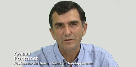 Le MOOC Concepts et méthodes en épidémiologie - CNAM Paris est annoncé pour le 27 janvier 2014 | Institut Pasteur de Tunis-معهد باستور تونس | Scoop.it
