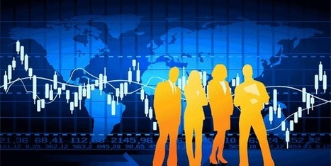 Why Success with Binary Options Requires Basic Trading Skills | binary options | Scoop.it