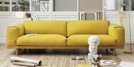 La vente à domicile résiste | Consumer Insights | Scoop.it