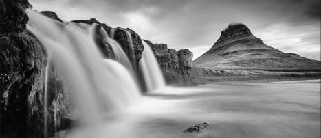 The Fujifilm X-T1 in Iceland - Photo Madd | Fujifilm X-Series Cameras | Scoop.it