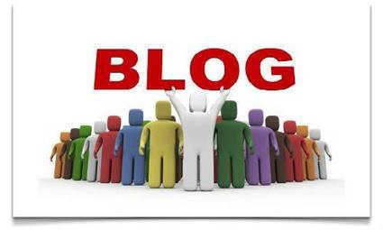 Networking Blogs | Network Blogs | Computer Networking Blogs | Networke | Scoop.it