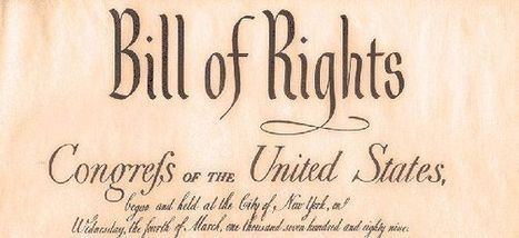 Udacity Blog: A Bill of Rights and Principles for Learning in the Digital Age | Freedom in a Digital World | Scoop.it