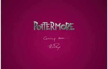 Pottermore curated by marsattac - Pearltrees | Tracking Transmedia | Scoop.it