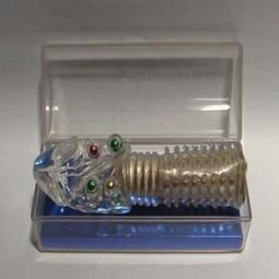 kondom antik mutiara silikon | Obat Pembesar Penis No.1 Vimax Pills Asli Canada | Scoop.it