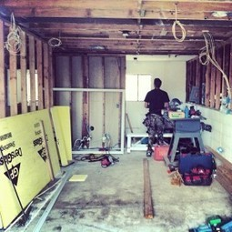 Smart Tips on Getting the Best Return on Your Home Renovations | Automative and Travel | Scoop.it