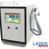 LaserSpeed - Il migliore laser a diodo per l'epilazione definitivo