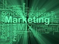 Stratégie Marketing : entre tradition et digital ? | stratégie digitale et numérique | Scoop.it