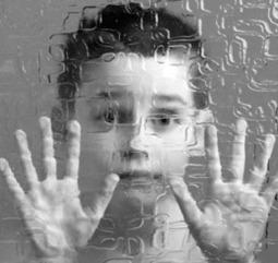 Smog e autismo, nuovi studi li collegano | Il mondo che vorrei | Scoop.it