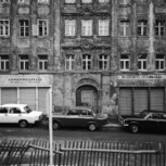 Reunification Renovations: A Massive Facelift for Eastern Germany - SPIEGEL ONLINE | JWK Geography | Scoop.it