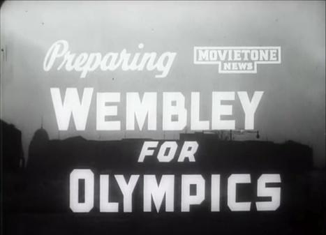 British movietone 27.07.2012 | The Cutting Room | Scoop.it