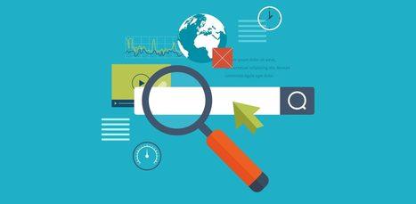 How Google's changes will affect your designs #websitedesign   WebsiteDesign   Scoop.it