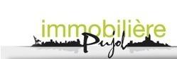 Gestion locative, Syndic de copropriété, Location et Vente de biens immobiliers à Marseille | Immobilière Pujol | Dugrenelle Actu | Scoop.it