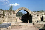 The Real Story of the Ancient Olympic Games | The Games | Ancient Greece Year 7 | Scoop.it