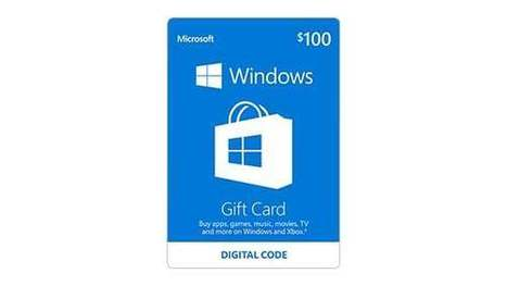 Check out Microsoft's Haunted Hub and enter to win your share of $1000 in gift cards!   Digital Culture   Scoop.it