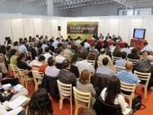 Sesiones Técnicas   Expobioenergia   BIOMASA   Scoop.it