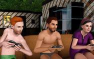 La casualisation des jeux vidéo | Culture(s) transmedia | Scoop.it