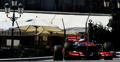 'Long run pace surprising good' | Planet F1 | Formula One News | F1 news 2014 | Scoop.it