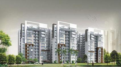 Lotus Boulevard Noida Perfect Blend of Comfort and Suburban Living | Om sai global | Scoop.it