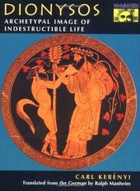 Carl Jung Depth Psychology: Karl Kerenyi Books [Jungian] | psychology | Scoop.it