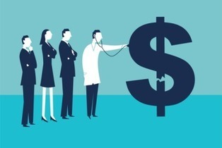 Medicaid Pay Hike Opened Doors For Patients, Study Finds | Health Care Reform, Eligibility and Enrollment | Scoop.it