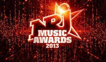Psy et Sexion d'Assaut raflent la mise aux NRJ Music Awards 2013 | concertlive.fr | Concertlive | Scoop.it