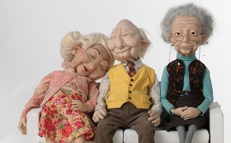 Wonga posts £84.5m profit as one million people draw payday loans - Telegraph | Errol Damelin - Digital Finance | Scoop.it